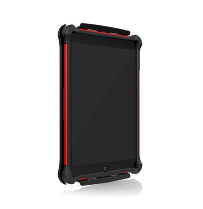 Tough Jacket™ Tablet Case for Apple iPad Air