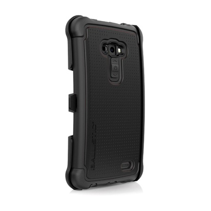Tough Jacket Maxx™  Case for LG G Flex