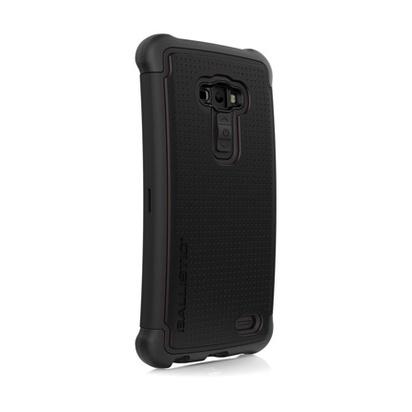 Tough Jacket™  Case for LG G Flex